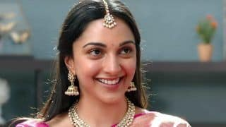 Entertainment News Today, January 25: Kiara Advani Finally Breaks Silence on Criticism Kabir Singh Received For Being Sexist, Says 'It's Fictional'