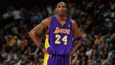 NBA Legend Kobe Bryant And His Daughter, Gianna, Killed in California Helicopter Crash
