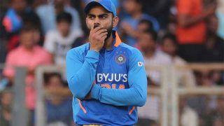 David Warner on Sledging Virat Kohli During India Tour of Australia 2020-21, Says No Point Poking The Bear