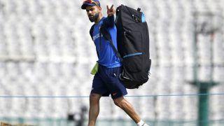 Virat Kohli should be applauded for batting at number four: Gautam Gambhir