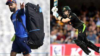 There Is No Comparison, Virat Kohli Far Ahead of Smith Smith: Gautam Gambhir