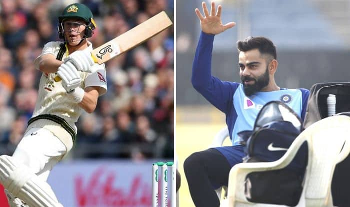 Image result for smith and labuschagne india