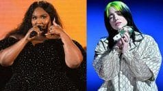 Grammys 2020 Winners List: Billie Eilish, Lizzo Win; Academy Pays Tribute to Kobe Bryant