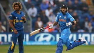 India vs Sri Lanka, 2nd T20I, LIVE Streaming: Teams, time in IST and where to watch on TV and online in India on January 7 at Holkar Stadium, Indore at 7:00 PM IST