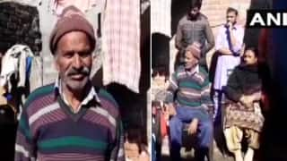 Thanks to 'Operation Smile', Man Reunited With Family 6 Years After He Went Missing in Kedarnath Floods