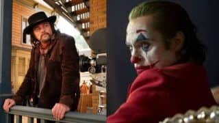 Oscars 2020 Nominations List: Joker Leads With 11; The Irishman, Once Upon A Time, 1917 Bag 10 Each
