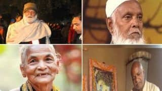 Padma Shri Awards 2020: From Muslim Bhajan Singer to Bhopal Gas Tragedy Activist | Full List of Awardees