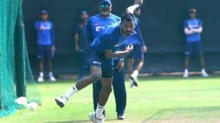 Hardik Pandya's Fitness To Be Assessed During India A's Tour of New Zealand