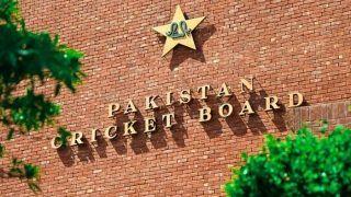 DYA-W vs CHA-W Dream11 Team Prediction Bangladesh Premier League 2019-20: Captain And Vice-Captain, Fantasy Cricket Tips Dynamites vs Challengers Match 3 at National Stadium, Karachi 12:30 PM IST