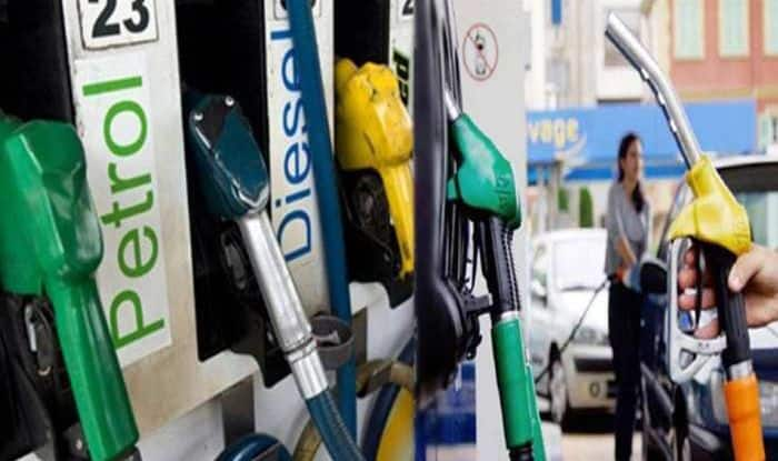 Petrol and Diesel Prices Hike in India: As petrol prices in India witnessed a sudden hike, PM Narendra Modi blamed previous governments.