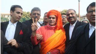 हिंदू महासभा ने की मांग, कहा- वीर सावरकर और श्यामा प्रसाद मुखर्जी को दिया जाए भारत रत्न