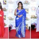Umang 2020: Priyanka Chopra, Katrina Kaif, Janhvi Kapoor, Kartik Aaryan And Other Bollywood Celebrities Look Stunning at Star-studded Event