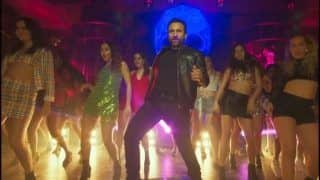 Jawaani Jaaneman Song Ole Ole 2.0 Out: Saif Ali Khan as Casanova Recreates Signature Moves