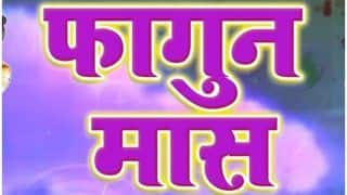 Bhojpuri Song: कल्पना से लेकर रितेश पांडे तक के फागुन के बेहतरीन गाने, देंखें टॉप 5 लिस्ट
