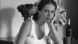 Kalki Koechlin's Another Raw Note From 'Pregnant Diary' Makes Fans Empty Their Stash of Love