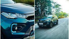 देसी कंपनी ने लॉन्च किया इलेक्ट्रिक एसयूवी कार, सिंगल चार्ज में मजे से करेंगे दिल्ली टू जयपुर का सफर