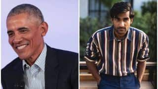 Obama Names Prateek Kuhad's 'Cold Mess' Among His Favourite Songs of 2019, Indians Are Overjoyed