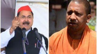 सपा के राष्ट्रीय प्रवक्ता ने सीएम योगी पर बोला हमला, कहा- कुलदीप सिंह सेंगर को बचाने में जुटीं है सरकार