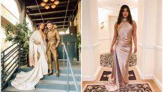Grammy 2020: प्रियंका चोपड़ा की इस ड्रेस पर फैन्स के अलावा पति निक भी हो गए मदहोश
