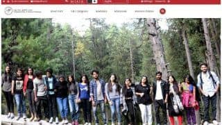 NIFT Entrance Exam 2020: Admit Cards Released, Download From nift.ac.in