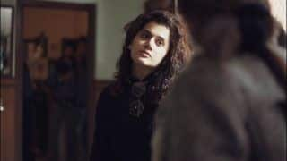 Entertainment News Today January 20, 2020: Taapsee Pannu Credits THIS Person For 'Half Grey' Characters in Manmarziyaan-Haseen Dillruba