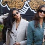 Trending News Today January 31, 2020: Sonam Kapoor Ahuja-Rhea Kapoor's Sultry Video From Los Angeles Will Leave You Craving For Similar Exotic Getaway