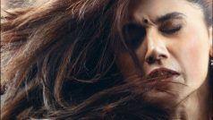 Thappad Movie Review: मर्दानगी पर पड़ा 'थप्पड़'