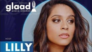 Lilly Singh Adds Another Feather to Cap, Roped in to Host GLAAD Awards 2020 in New York