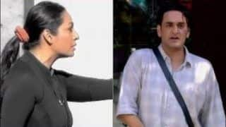 Bigg Boss 13: Kashmera Shah Lashes Out at Vikas Gupta For Sister-in-Law Arti Singh, Here's Why