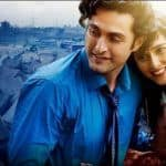 Shikara Box Office Collection Day 1: Sadia-Aadil Khan's Film Opens to Rs 1.20 Crore