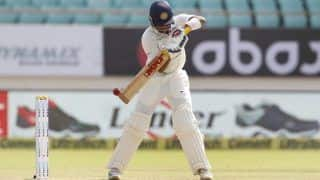 Ranji Trophy: Prithvi Shaw Hurts Shoulder While Fielding, Undergoes MRI Scan