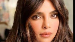 'Life is a Gift'! Priyanka Chopra Makes a Beautiful Note About Sharing Kindness And Being Grateful