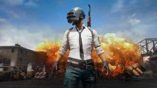 After India Bans Chinese Apps, Pakistan Temporarily Bans PUBG Calling it 'Addictive & Waste of Time'