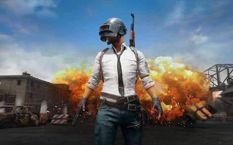 PUBG Banned in India: The Last Time PUBG Was Almost Banned in India