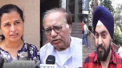 Panga Public Review: फिर सपने जीतने में कामयाब हुई कंगना रनौत- लोग बोले-You Rock