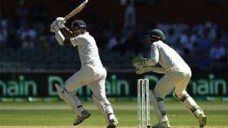 Cheteshwar Pujara Scores 50th First-Class Century, Joins Elite List of Indian Cricketers
