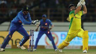 Virat Kohli Confirms KL Rahul Will Keep Wickets in New Zealand