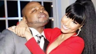 Nicki Minaj's Brother Sentenced to 25 Years in Prison for Repeatedly Raping 11-Year-Old Girl