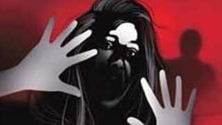 UP Shocker: Naked, Burnt Body of Woman Found in Bahraich District