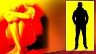 यूपी: आगरा में इंटाग्राम फ्रेंड ने 20 साल की लड़की होटल में बुलाया, बेहोश करने बाद किया रेप