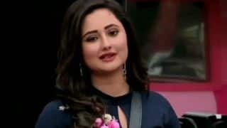 Bigg Boss 13 Grand Finale: Rashami Desai Gets Evicted, Sidharth-Asim-Shehnaaz Become Top 3 Finalists