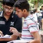 NEET PG 2020 Result to be Out on January 31 at nbe.edu.in, Know Here How to Check Scores