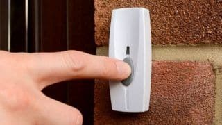 Mumbai Man Obsessed With 'Ringing Doorbells' Arrested After Irritated Residents Complain
