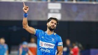 I Went Into Depression After Being Dropped From Indian Hockey Team: Rupinder Pal Singh