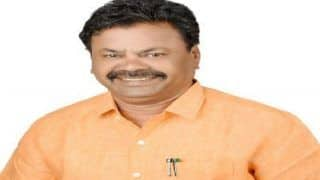 'Muslims Store Arms in Mosques,' Says Karnataka MLA, BJP Distances Itself From His Remarks