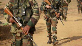 Indian Army Avenges Death of 5 Soldiers; Destroys Terrorist Launch Pad, Targets Pakistani Ammunition Dump
