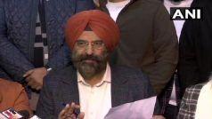 CAA को लेकर बीजेपी से ठनी! दिल्ली विधानसभा चुनाव नहीं लड़ेगी शिरोमणि अकाली दल