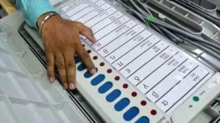 Delhi Assembly Election 2020: All You Need To Know About Mehrauli Constituency