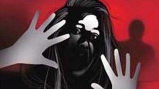 यूपी: महिला कॉन्स्टेबल ने वीडियो पोस्ट कर सीनियर अफसरों पर लगाया यौन उत्पीड़न का आरोप