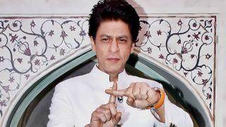 'मोगैंबो खुश हुआ' बोलने से शाहरुख खान ने किया इनकार, नहीं करेंगे फिल्म में काम, इस बात से लगता है डर?